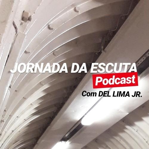JORNADA DA ESCUTA PODCAST #10