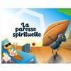 24 07 2019 PF La Paresse Spirituelle