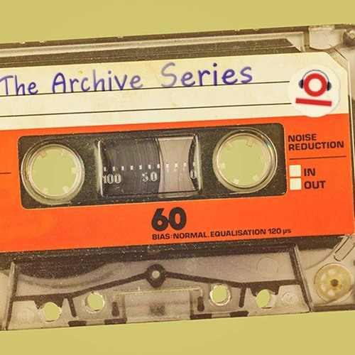 The Archive Series