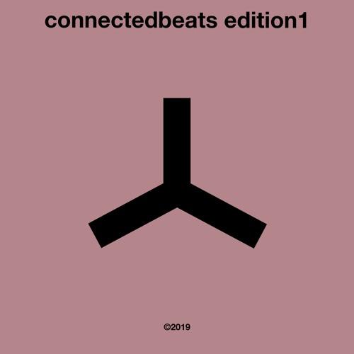 PREMIERE : Kadosh, Nariz - Tritango (Original Mix) [Connected]