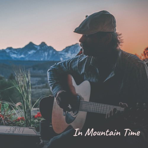 In Mountain Time