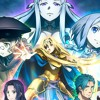 "Sword Art Online: Alicización OST-[Find your sword in this land\"" And Swordland ] by  Yuki Kajiura"