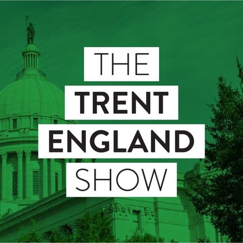 Presidential campaigns and the Electoral College   The Trent England Show Ep. 131