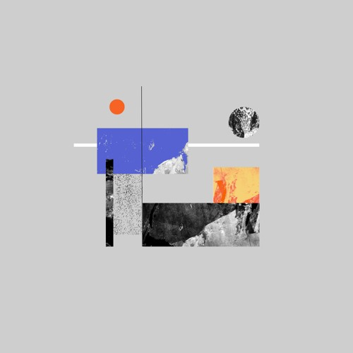 Premiere: Kieran Apter - Andy's Revenge [Sol Eterno] by