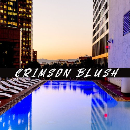 Crimson Blush (Original Mix)