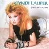 Download Cyndi Lauper - Time After Time ( Soulfull Remix Kiko Dj) Mp3