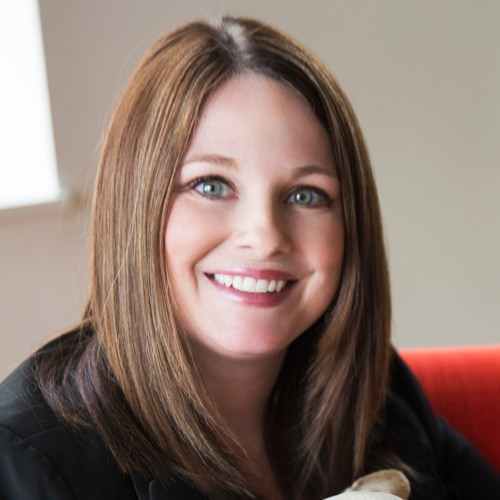 Women Of Influence: Treetree Founder and CEO Becca Apfelstadt