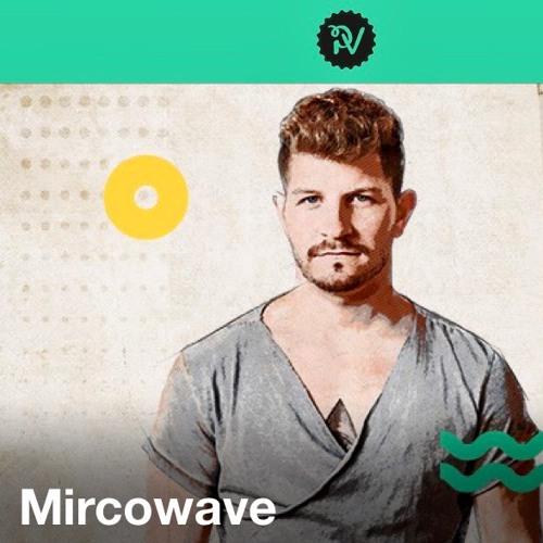 PAROOKAVILLE -LIVE SET- (SAT, 20.07.19, PENNY DJ TOWER)