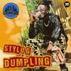 Download STYLO G  - DUMPLING DJ GENESIS REMIX Mp3