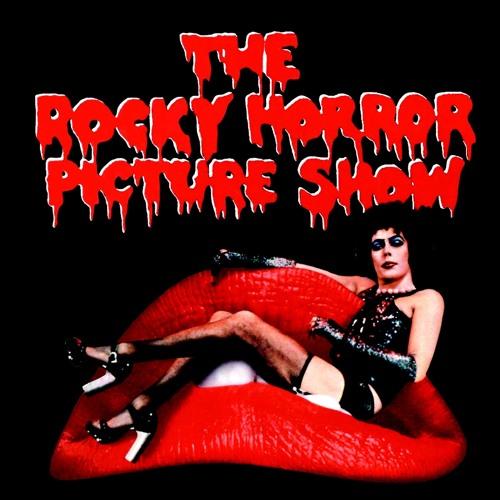 Rocky Horror Picture Show vs. 2 Dudes 1 Disc  [Special Guest: Kim Gordon]
