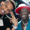 DaBaby & Stunna 4 Vegas - No Hook Feat. Go Yayo