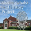 Don Harbor | Shades Cahaba Oral History Project