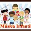 Música infantil - Criança ( Instrumental / Inglês )