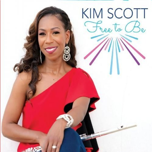 Kim Scott : Free To Be