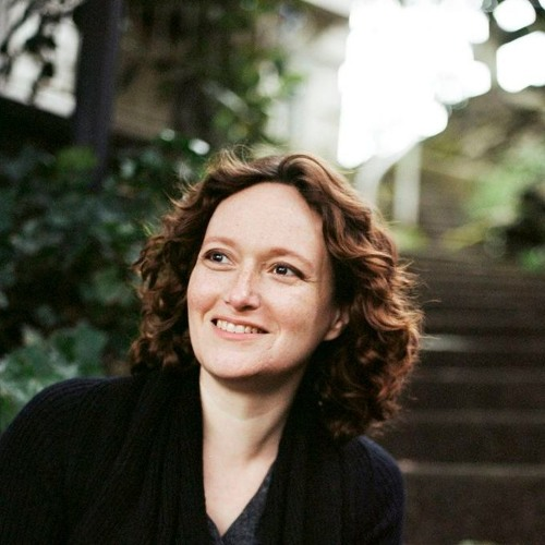 Episode 91 : Mary Robinette Kowal Makes Us Cry