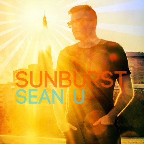Sean U : Sunburst