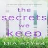 The Secrets We Keep Sample