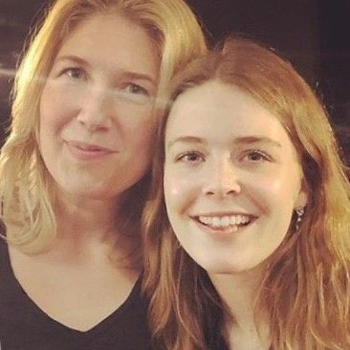 WRNR Podcast -Carrie's Chat with Maggie Rogers