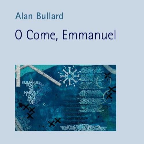 Alan Bullard: There Is A Rose Tree