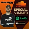 Fran Break @ Special Summer 2019