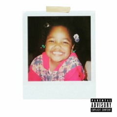 Track 4 - Fug It Up