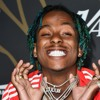 [FREE] Rich The Kid x Offset Type Beat
