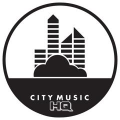 DJ Spicey - Messi Ft. L.A.X   CityMusicHQ.com