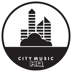 Magnito - Domestic Violence Ft Larry Gaaga | CityMusicHQ.com
