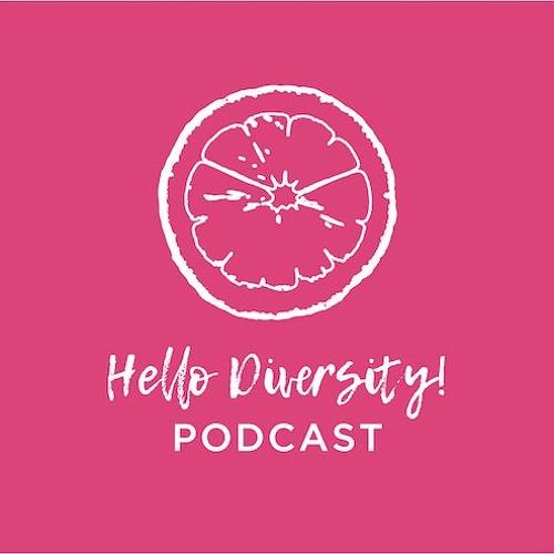 Folge 1.03 | Hello Chancengleichheit! mit Natalya Nepomnyashcha