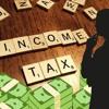 Tone Ft. Cj Millz & Frenchie - Income Tax