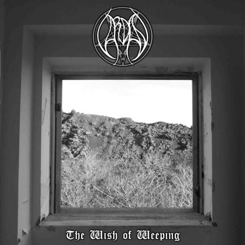 Vardan - The Wish of Weeping Pt. 2