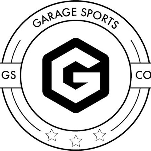 Garage Sports Co. - Football in Five