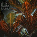 il:lo Biome Artwork