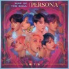 BTS - Mikrokosmos (3D Audio Version)