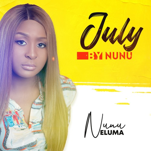 July By Nunu