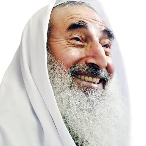    إما النصر وإما الشهادة    خالد حقان