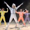 JoJo Siwa - #1U (Official Music Video)