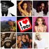 60 Dance 99 Hits Varios Mix