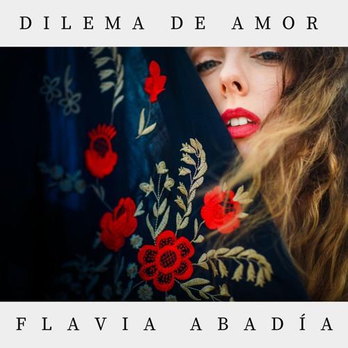 Dilema De Amor - Flavia Abadía