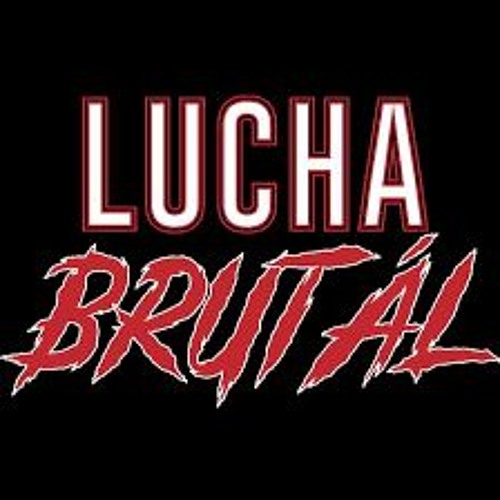 Rasslin Memories Then and Now with Rogelio Martinez of Lucha Brutal (7/28/19)