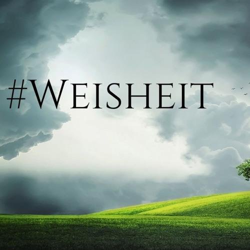 Weisheit in Versuchungen | Wisdom in Trials - Carsten Sudbrink