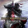 Shadowbringers - FINAL FANTASY XIV