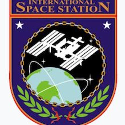 ISS Via ON4ISS to USA