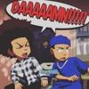 Download Lil nas X type beat