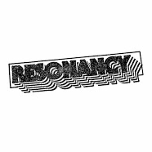 RESONANCY MIX 2019