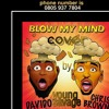 Download Davido ft Chris brown blow my mind (official cover) Mp3