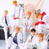 Download NCT DREAM- Drippin Mp3