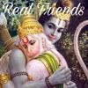 Real Friends (or Banauti Yaar) - Kuldeep Manak Ft. Kanye West & Ty Dolla $ign (MistaClix Re - Work)