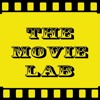 The Movie Lab: Episode 10 - Spider Guy and a killer doll