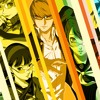 Break Out Of... (Persona 4 Arena Ultimax) -Dual Mix-